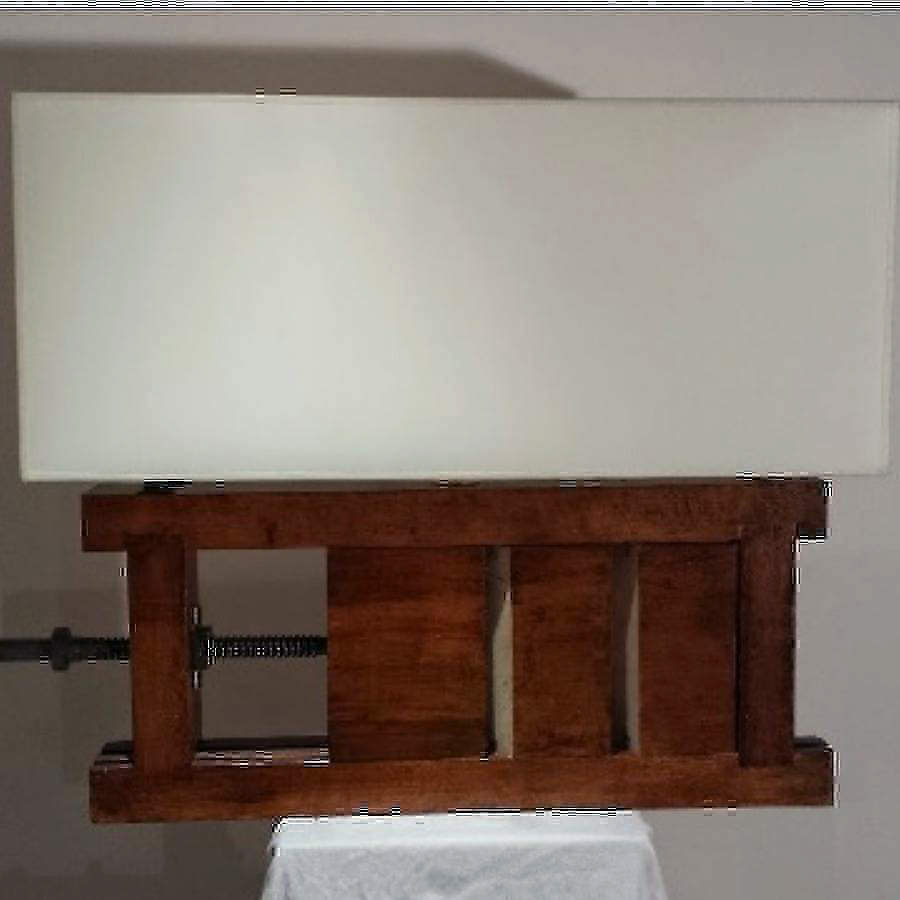 thierry artisan zelip b niste menuisier restaurateur de meubles. Black Bedroom Furniture Sets. Home Design Ideas