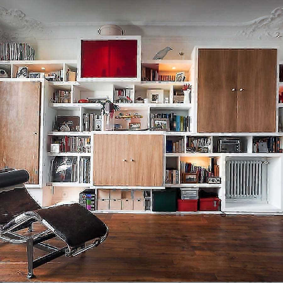 quels bois pour mon projet de mobilier ou d agencement. Black Bedroom Furniture Sets. Home Design Ideas